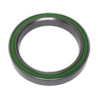 Acros AI-70 Canyon Lower Headset Bearing