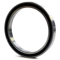 Acros Canyon Aeroad CF SLX Headset - Lower Bearing Only