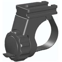 Cateye H-34N FlexTight Front Light Bracket
