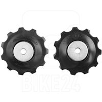 Shimano 4700 Derailleur Pulley Set