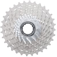 Campagnolo Super Record 12 Speed Cassette - 2019