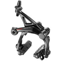 Campagnolo Super Record 12 Speed Brake Calipers - 2019
