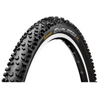 Continental Explorer 24 x 1.75 Inch Tyre