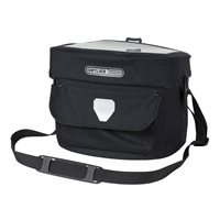 Ortlieb Ultimate6 Pro E Handlebar Bag