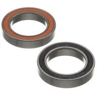 Zipp 6803 Bearing Kit For Front Hub - Type 77