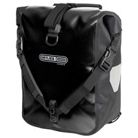 Ortlieb Sport Roller Classic Front Pannier Bag