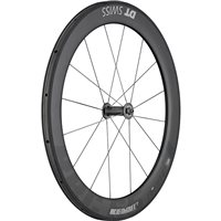 DT Swiss RRC65 Dicut Full Carbon Tubular Wheelset