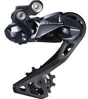Shimano Ultegra 8050 Di2 11 Speed Rear Derailleur - E Tube