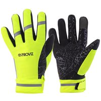PROVIZ Classoc Waterproof Cycling Gloves