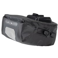 Ortlieb Micro Two Saddlebag - 0.5 Litre