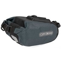 Ortlieb Saddlebag - 1.3 Litre