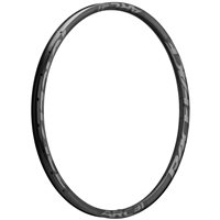 Race Face Arc 31 Carbon MTB Rim