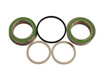 Hope Bottom Bracket Stainless PF41-30mm-Bearing Kit