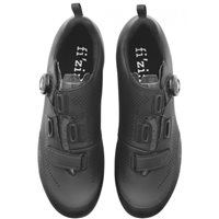 Fizik X5 Terra MTB Cycling Shoes