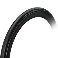Pirelli Cinturato Velo Tubelss Ready Clincher Tyre
