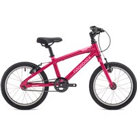 Ridgeback Dimension 16 Inch Bike - Pink - 2019