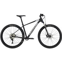 Cannondale Trail 3 1X 27.5 Mountain Bike - 2019