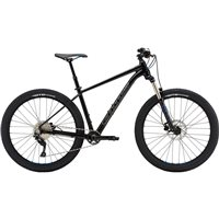 Cannondale Cujo 3 27.5+ Mountain Bike - 2019
