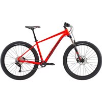 Cannondale Cujo 1 27.5+ Mountain Bike - 2019