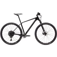 Cannondale F-Si Carbon 4 29 Mountain Bike 2019