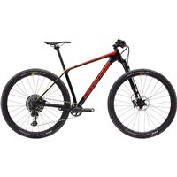 Cannondale F-Si Carbon 2 29 Mountain Bike - 2019