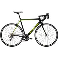 Cannondale SuperSix Evo Tiagra Road Bike - 2019