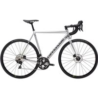 Cannondale CAAD12 Disc 105 Road Bike 2019