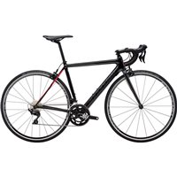 Cannondale SuperSix Evo Womens 105 Road Bike - 2019