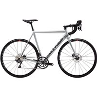 Cannondale CAAD12 Disc Ultegra Road Bike - 2019