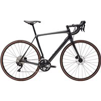 Cannondale Synapse Carbon Disc 105 SE Road Bike - 2019