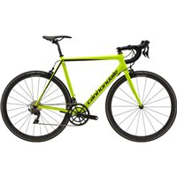 Cannondale SuperSix Evo Dura-Ace Road Bike - 2019