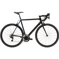 Cannondale SuperSix Evo Hi-Mod Dura-Ace Road Bike - 2019