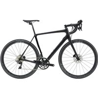 Cannondale Synapse Hi-Mod Disc Dura-Ace Road Bike 2019