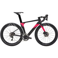 Cannondale SystemSix Hi-MOD Dura-Ace Womens Road Bike 2019-