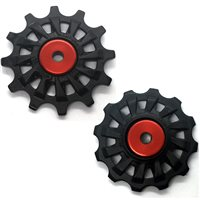 Campagnolo Super Record 12 Speed Derailleur Pulleys