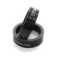 Token Carbon Headset Spacer