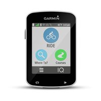 Garmin Edge Explore 820 GPS Enabled Cycling Computer