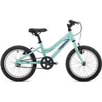 Ridgeback Melody 16 inch wheel bike - Blue - 2019