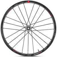 Fulcrum Racing Zero Carbon Disc Brake Wheelset - 2020