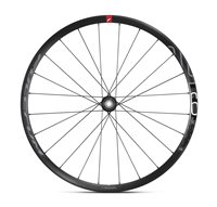Fulcrum Racing 6 Disc Brake Wheelset - 2019