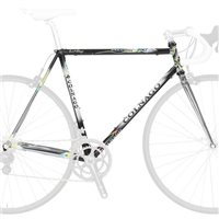 Colnago Master X-Light - AD4