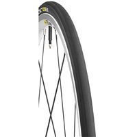 Mavic Yksion Comp Road clincher Tyre - 700 x 25c