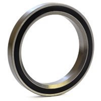 Specialized 1 3/8 Inch Lower Headest Bearing - 49 x 37 x 7mm