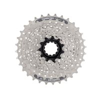 Shimano  CS-200-9  9 Speed Cassette