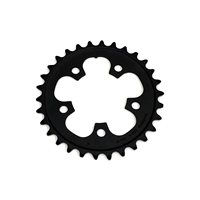Shimano 5703 105 10 Speed 74BCD 30T Chainring