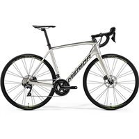 Merida Reacto Disc 5000