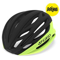 Giro Syntax Mips 2019 Road Cycling Helmet