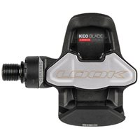 Look Keo Blade Carbon Ceramic Pedals