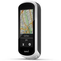 Garmin Edge Explore GPS Enabled Cycling Computer