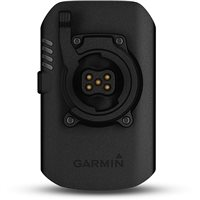 External Battery Pack by Garmin